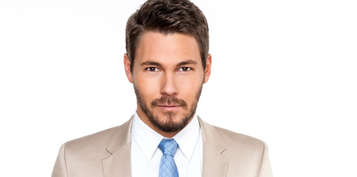 SCOTT CLIFTON 16