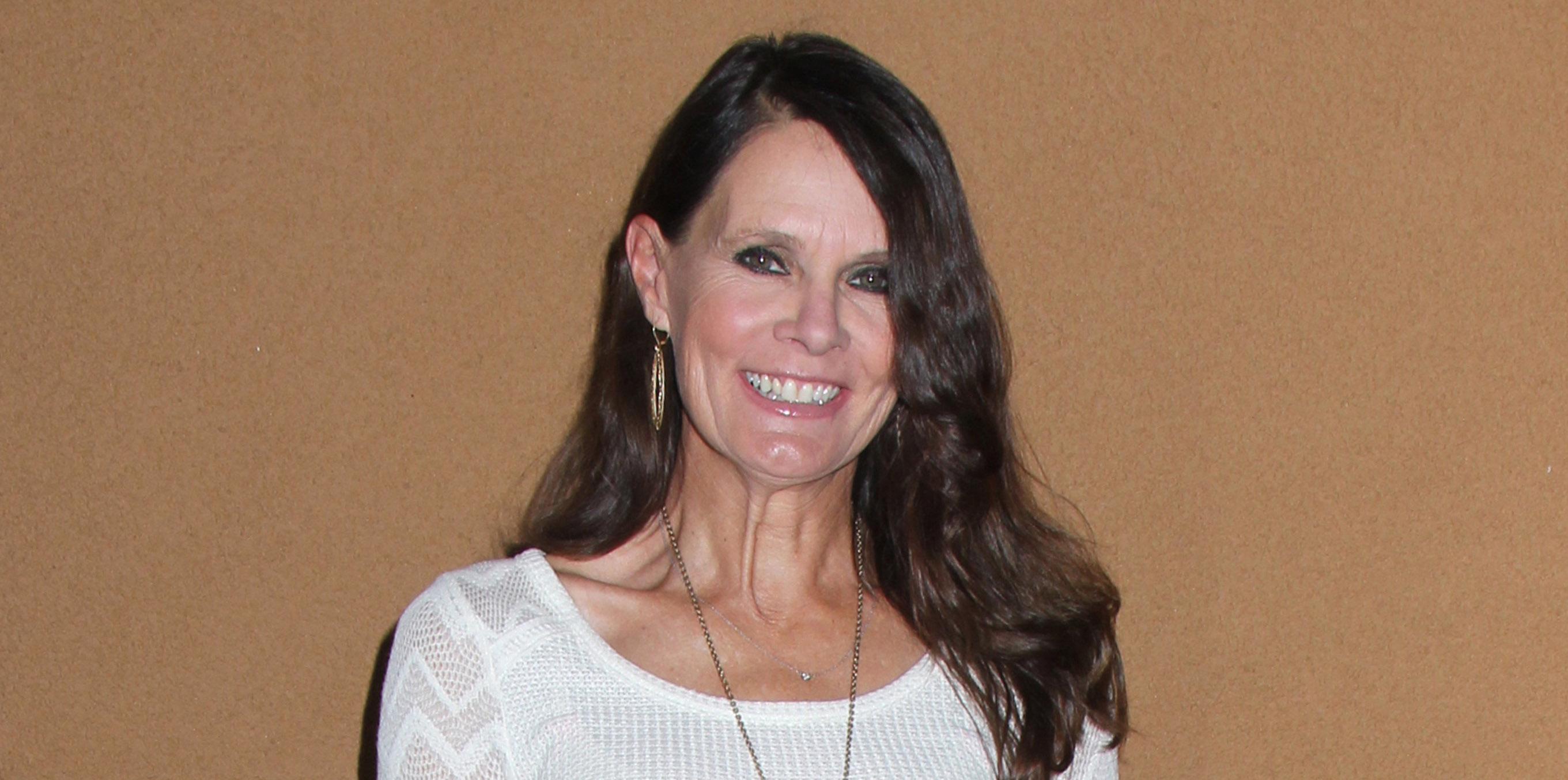 Lynn Herring & Kin Shriner Orlando Event