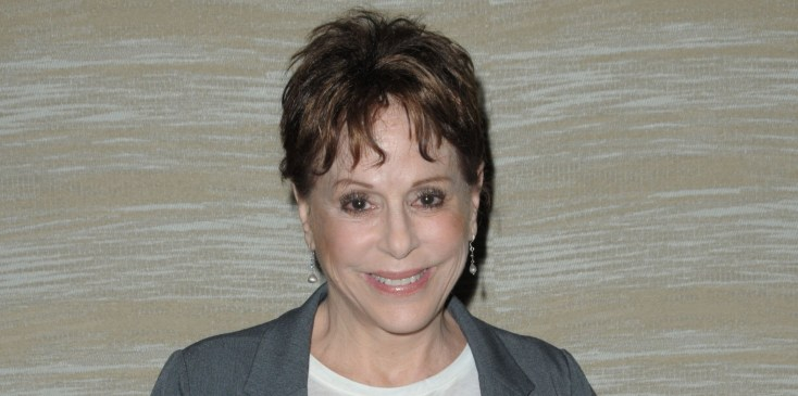 Book Signing for the Days of Our Lives 45th Anniversary Book