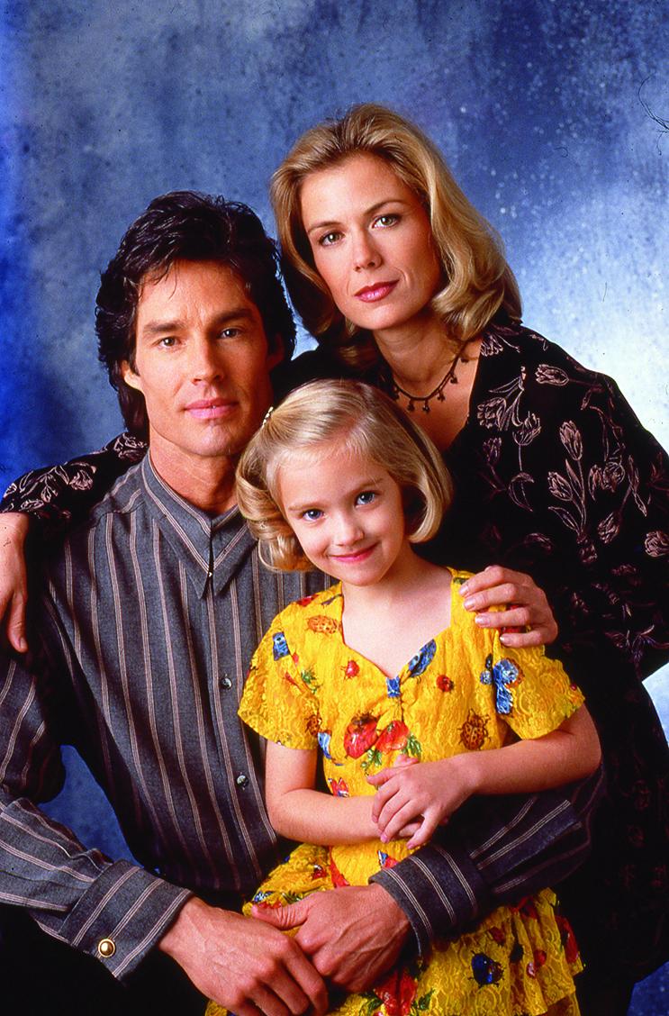Diana Van der Vlis,Anna Lee Sex archive Emma Heming GBR 1 2001,Sarah Payne (actress)