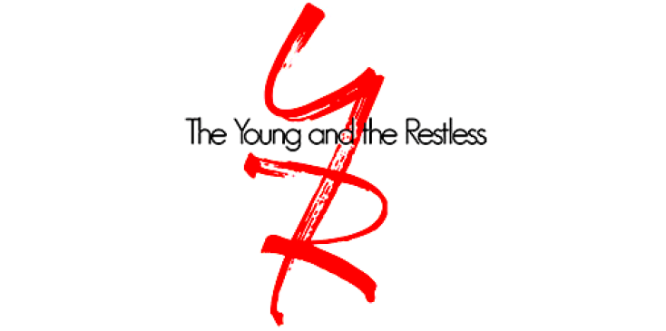The_Young_and_the_Restless_logo_on_CBS_(1973)_0
