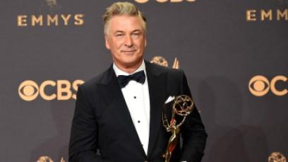 69th Annual Primetime Emmy Awards   Press Room