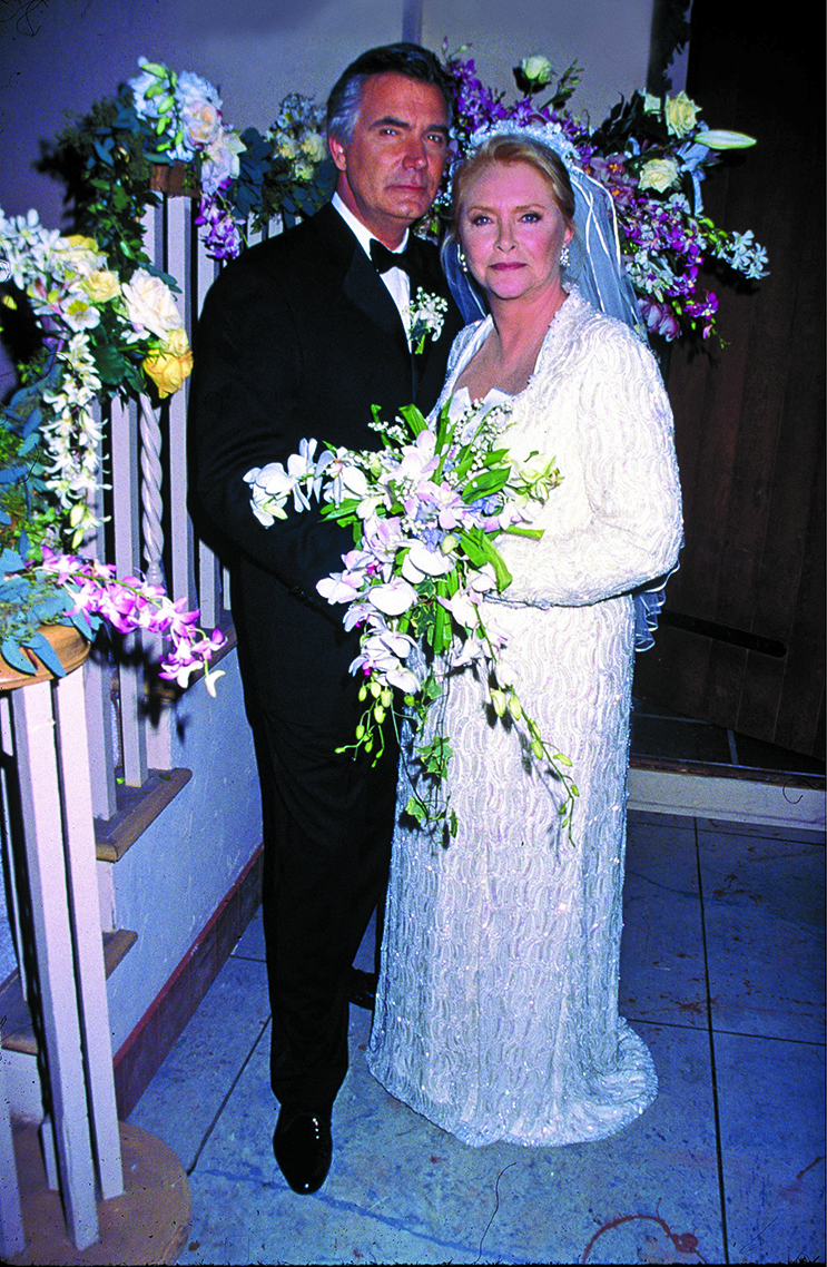 Helen Hunt born June 15, 1963 (age 55),Patricia Greene Sex video Kalpana Iyer,Hayley Carmichael