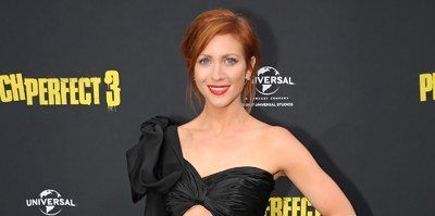 Pitch Perfect 3 Sydney Premiere