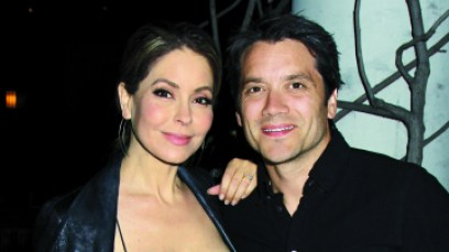 General Hospital Post Emmy Party