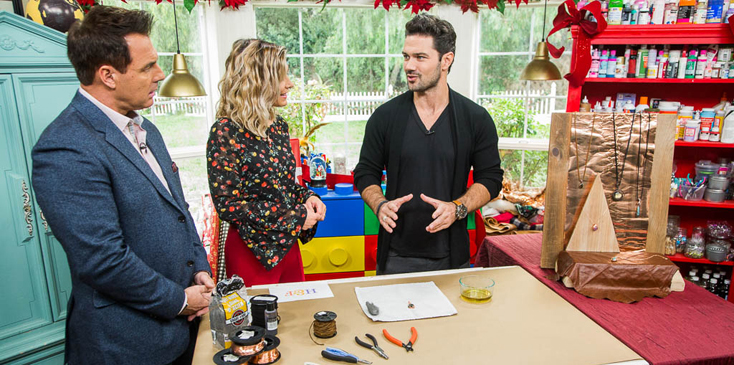 Home and Family 6072 Final Photo Assets