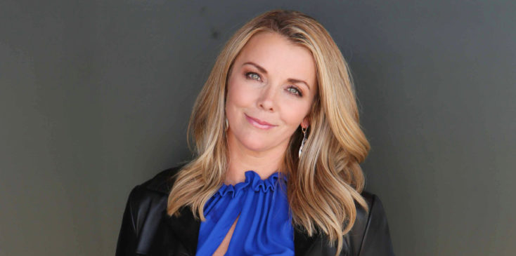 Christie Clark