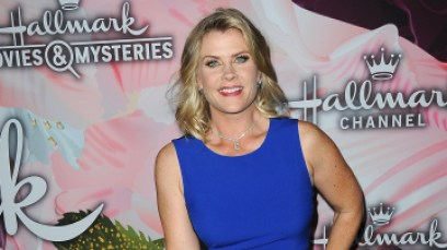 Hallmark Channel And Hallmark Movies And Mysteries Winter 2017 TCA Press Tour