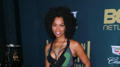 2018 American Black Film Festival Honors Awards   Arrivals