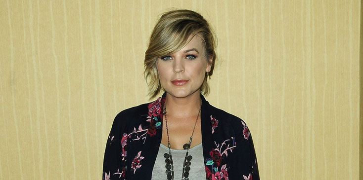 """GENERAL HOSPITAL Fan Club Weekend """"A Bestie Afternoon with Emme Rylan and Kirsten Storms"""""""