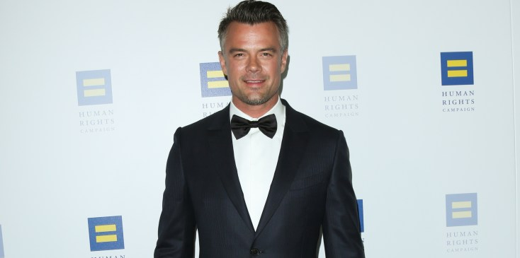 Human Rights Campaign's 2018 Los Angeles Gala Dinner   Arrivals