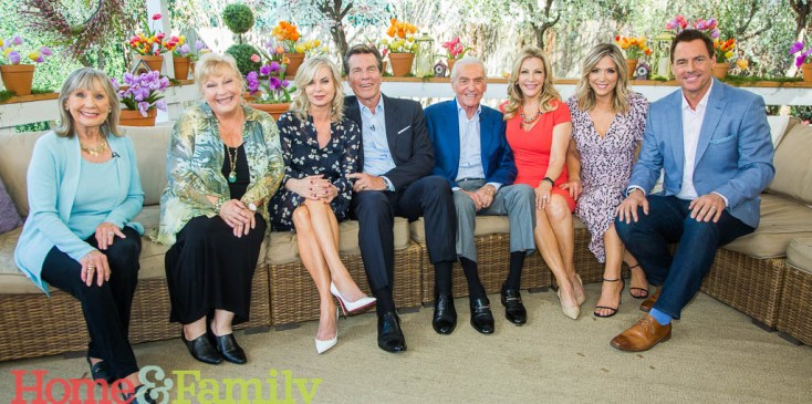 Home and Family 6140 Final Photo Assets