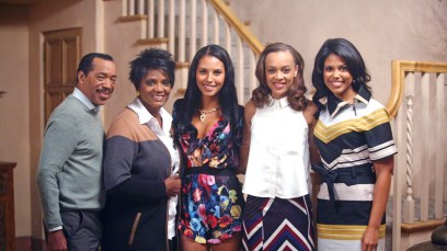 """""""The Bold and the Beautiful"""" Set"""