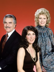 Remembering ANOTHER WORLD - Soap Opera Digest