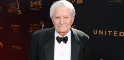 2016 Daytime Emmy Awards   Red Carpet