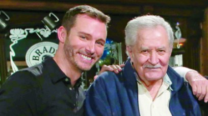 """Days of our Lives"" Celebrating 50th Year on the Set"