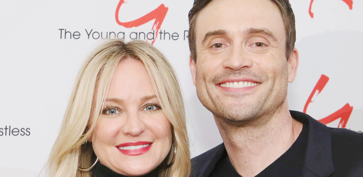 """""""The Young and the Restless"""" panel discussion in celebration of the show's 45th Anniversary Presented by SAG/AFTRA"""