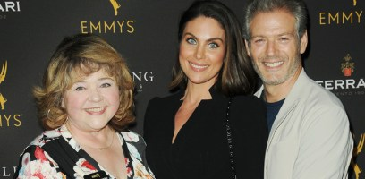 Television Academys Daytime Programming Peer Group Reception