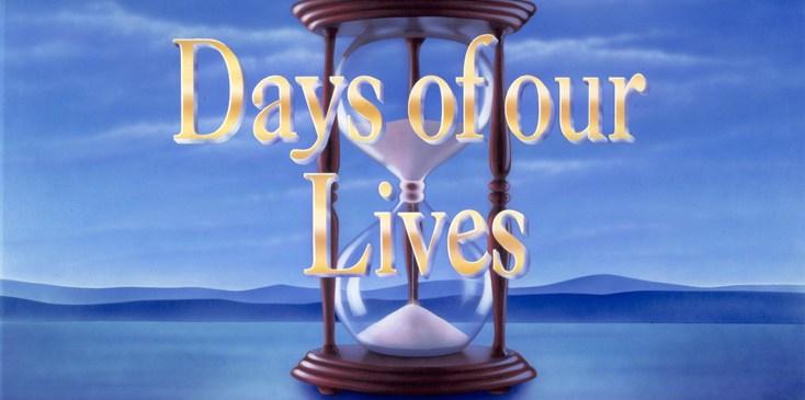 Days1