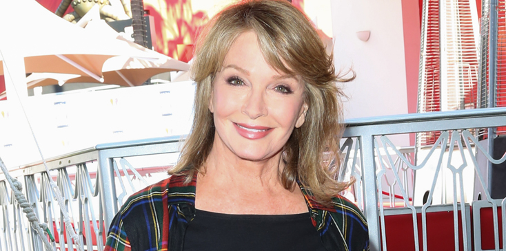 """A Day Of Days   A Very Special """"Days Of Our Lives"""" Fan Event"""