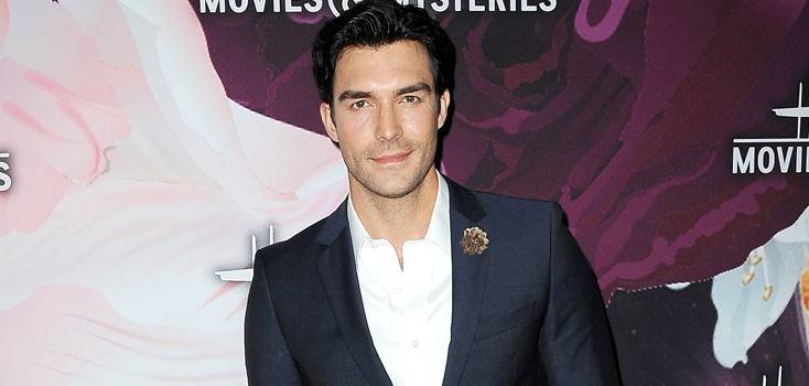peter porte twin brother