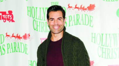 87th Annual Hollywood Christmas Parade