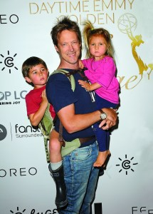 45th Daytime Emmy Awards Gifting Suite
