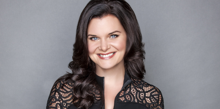 HEATHER TOM 15