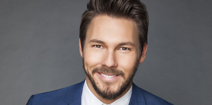 SCOTT CLIFTON 12