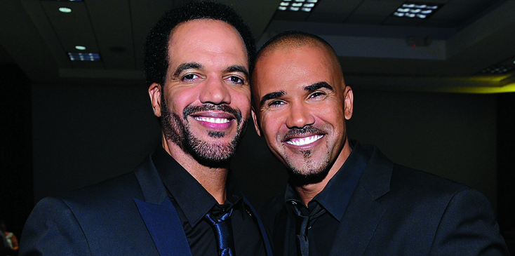 shemar and kristoff