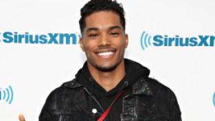 Celebrities Visit SiriusXM   February 25, 2019