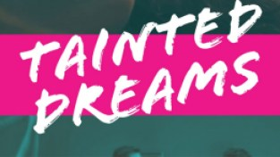 Tainted Dreams logo