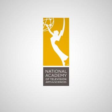 NATAS Logo Slate