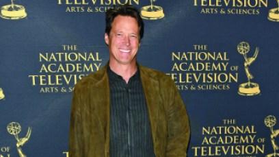 Matt Ashford