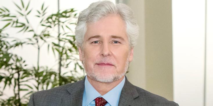 Michael E. Knight