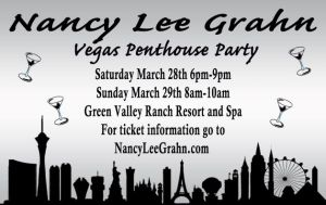 NLG Vegas