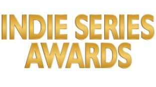 Indie Series Awards