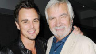 John and Darin