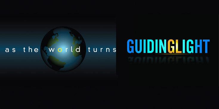 ATWT-GL logos