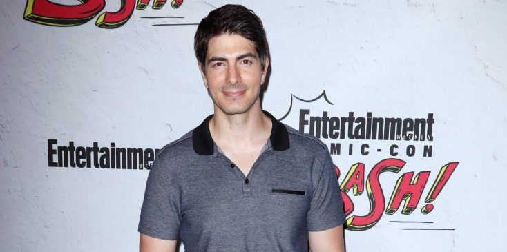 Routh