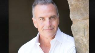 Richard Burgi