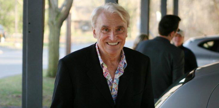 Gil Rogers