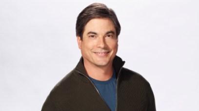 Bryan R. Dattilo