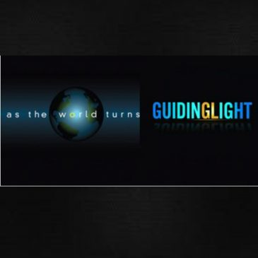 ATWT/GL logo