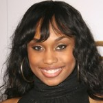 Actor Angell  Conwell