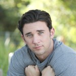 Actor Billy  Flynn
