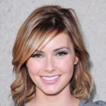 Actor Brianna  Brown