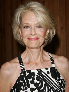 Constance Towers LARGE JPI