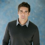 Actor Galen  Gering
