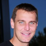 Actor Ingo  Rademacher